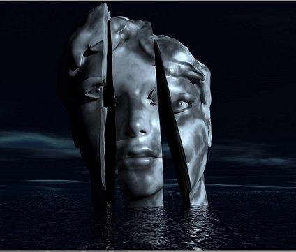 Face cara woman mujer pixabay