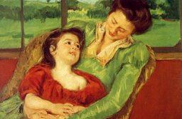 Mary Cassat: su vida, su arte y su amistad con Degas