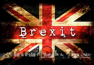 SPECIAL EDITION: BREXIT AND LATIN AMERICANS     Another turn of Brexit