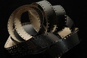 cine-film-pixabay-3