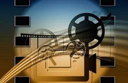 Shocking films and London diversity