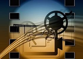 cine-film-pixabay-a-2