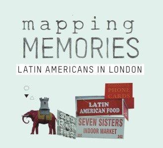 mapping-london