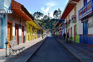 quindio-salento-colombia-pixabay