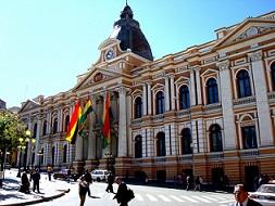 reloj-del-sur-congreso-bolivia-pixabay