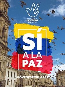 si-por-la-paz-colombia