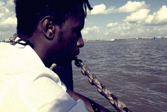 africa-fil-dreamstates