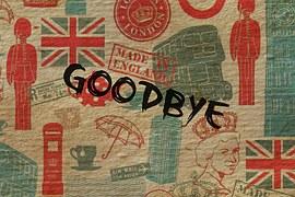 brexit-goodbay-otro-giro-pixabay