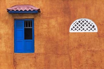 colombia-casa-ventana-pixabay