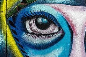 colombia-grafiti-arte-pixabay