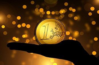 economia-dinero-moneda-economy-euro-pixabay