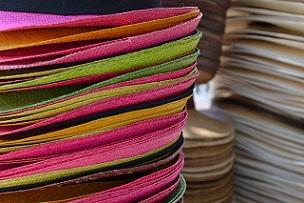 jorge-artesania-latinoamerica-3-foto-pixabay