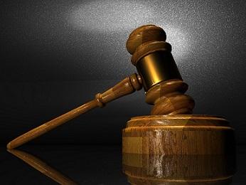 justicia-justice-pixabay