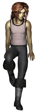 macho-alfahombre-femeni-gay-sexy-2-pixabay