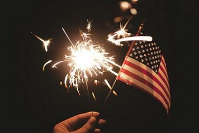 aaa-bandera-inglaterra-england-flag-pixabay