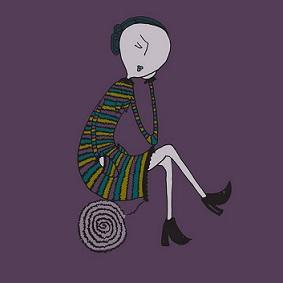 ahora-que-mujer-duda-woma-pixabay-1