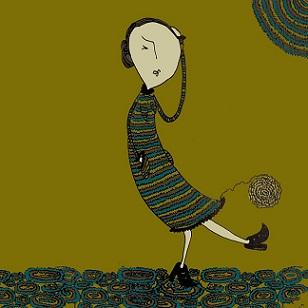 ahora-que-mujer-duda-woma-pixabay