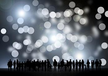 caras-gente-identidad-nada-pixabay
