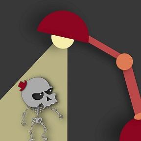 esqueleto-muerte-mujer-pixabay