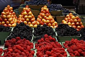frutas-british-pixabay