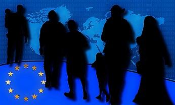 inmigrant-migran-euro-brexit-pixabay