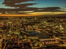 Rafael Dos Santos: Does the UK ignore migrant entrepreneurs?