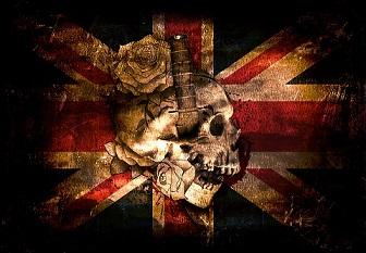 pobreza-brexit-londres-pixabay