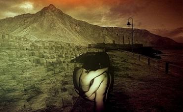 pobreza-soledad-dolor-pixabay