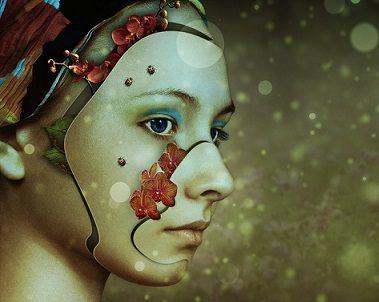 a-mujer-cara-surreal-pixabay
