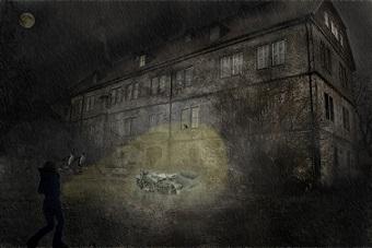 a-noche-oscuridad-mujer-soledad-peligro-pixabay