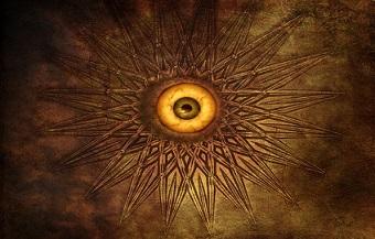 a-ojo-luz-eye-pixabay