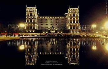 azerbaijan-baku-city-