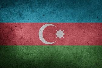 azerbaijan-pixabay