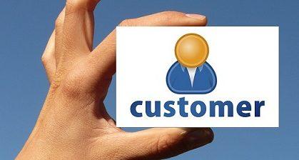 customer-logo-pixabay