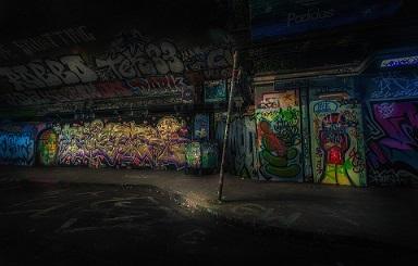 la-seduccion-pared-grafiti-pixabay-2