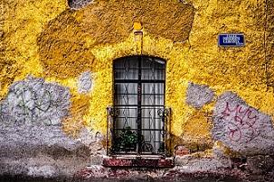 la-seduccion-pared-grafiti-pixabay-3