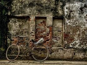 la-seduccion-pared-wall-graf-pixabay-2