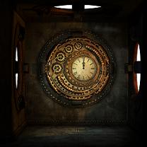 la-seduccion-pared-wall-graf-pixabay
