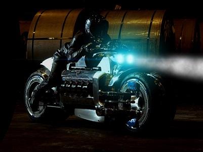 motorbike-motocicle-sicario-violen-pixabay