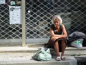 tampons-homeless-pobre-pixabay