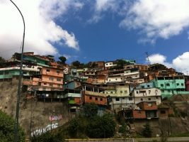 venezuela-pobreza-casas-vivienda-pixabay
