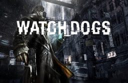 Watchdog… Are the protectors protected?""