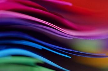artesania-colores-pixabay