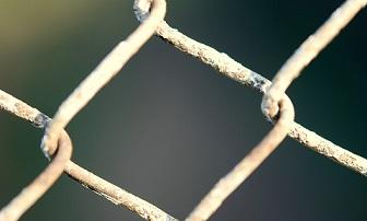 detention-detencion-celda-prision-pixabay