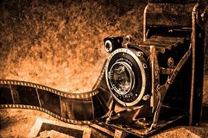 tristan-bauer-camara-cine-pixabay