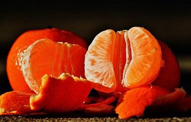 frutas-pixabay-2