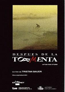 tristan-despues_de_la_tormenta_1990