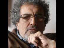 The Prisma columnist Armando Orozco has died: but is not forgotten