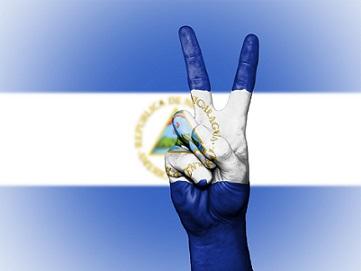 Nicaragua_Pixabay