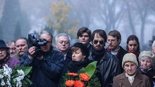 Cinema last-family-locarno Matuszyński'